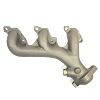 Exhaust Manifold Left Side MERCURY MOUNTAINEER 4.0L SOHC 01-10 1L2E #1L2Z9431CA